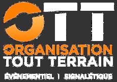 https://ott-event.com/wp-content/uploads/2020/01/logo-OTT-fond-TR-by-Rav-230.png
